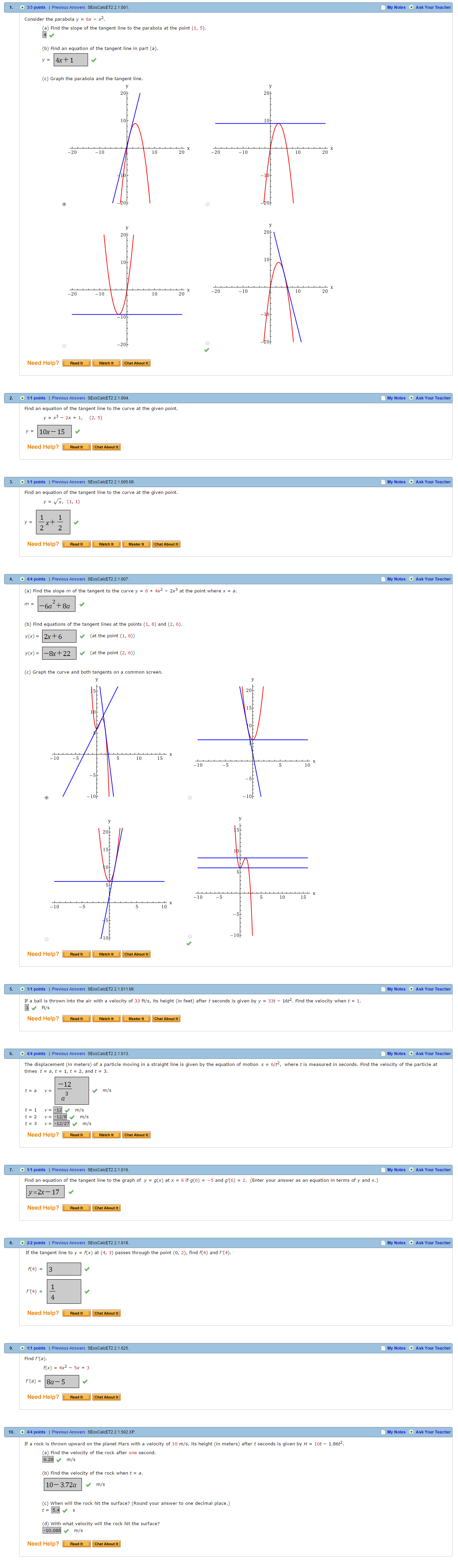 Webassign Solution Manual Schematics York Wiring B1hp Array 2 1 U2013 Answers Rh Askhomework Com