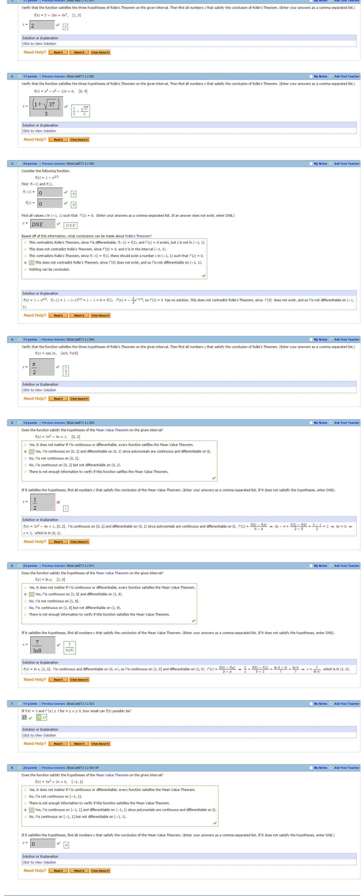 �9ᢹf�x�_4.2|WebassignAnswers