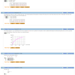 5.1Version 1 Answers