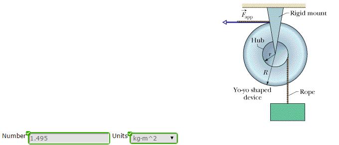 Physics_Wiley_HW_10_num4