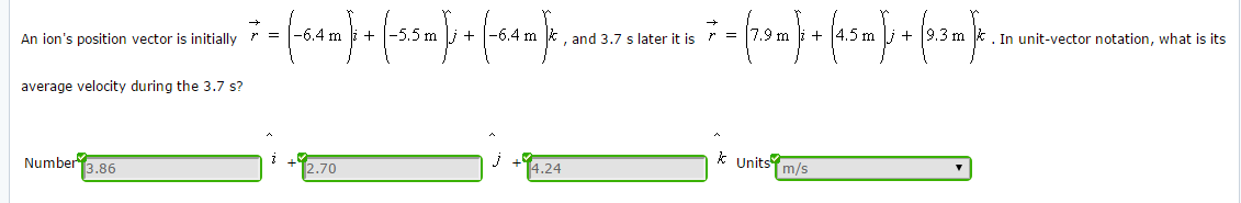Physics_Wiley_HW_2_num10