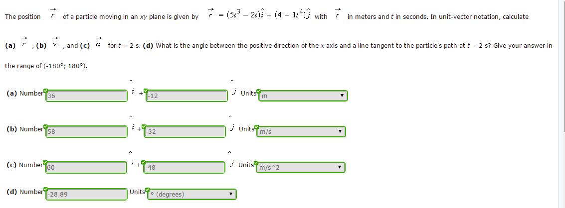 Physics_Wiley_HW_2_num11