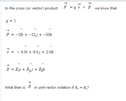 Physics_Wiley_HW_2_num5