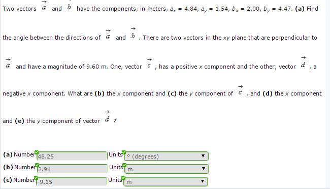 Physics_Wiley_HW_2_num6
