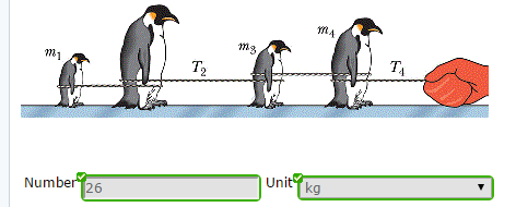 Physics_Wiley_HW_4_num6