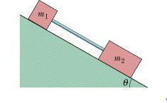 Physics_Wiley_HW_5_num8