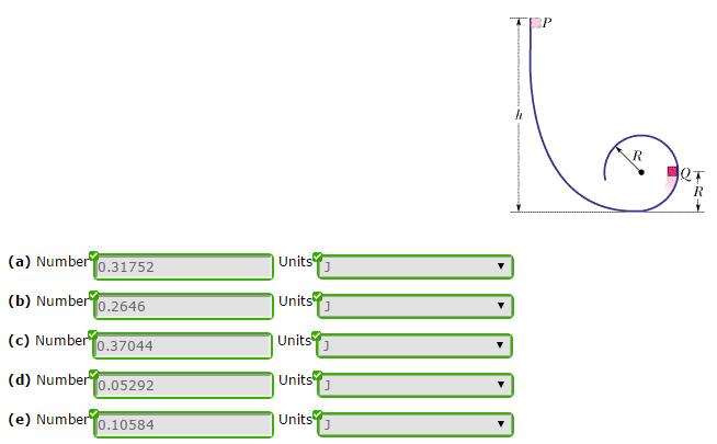 Physics_Wiley_HW_7_num1